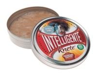 Intelligente Knete mit Duft