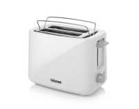 Tristar Toaster BR-1040