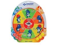 Schildkröt Fun Sports Soft Dart Set
