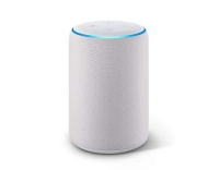 Amazon Echo Plus 2. Gen. Sandstein
