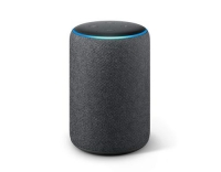 Amazon Echo Plus 2. Gen. Anthrazit