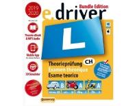 e.driver 2019/2020 Bundle Edition [PC/Mac]