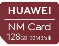 Huawei NM Card Nano SD 128GB