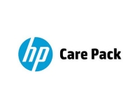 HP Care Pack 4J Onsite NBD