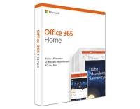 Microsoft Office 365 Home 6er