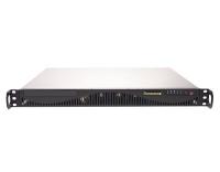 Supermicro 5019C-M4L: LGA1151, 350W NT