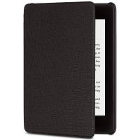 Cover für Amazon Kindle Paperwhite 2018