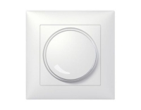 ABB Sidus UP-Universal-Drehdimmer