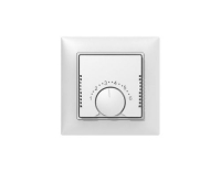 ABB Sidus UP-Thermostat
