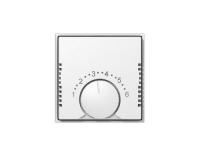 ABB Sidus EB-Thermostat
