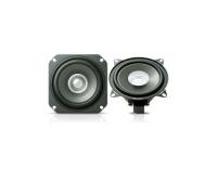 Pioneer Car Speaker 10cm