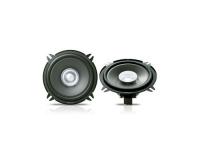 Pioneer Car Speaker 13cm