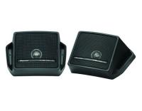 Pioneer Flush-M Speaker 10W n.
