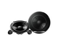 Pioneer Lautsprechersystem 13