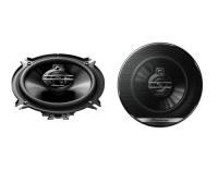 Pioneer 13 cm Lautsprecher