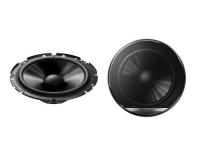 Pioneer Lautsprechersystem 17