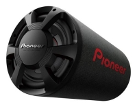 Pioneer Bassreflex-Subwoofer