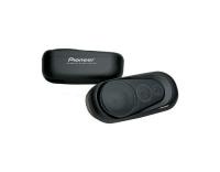 Pioneer Flush-M Speaker 20W n.