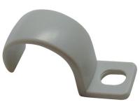 Bride M20, 1-Lappig, Kunststoff