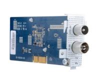 VU+ DVB-C FBC Tuner Version 2