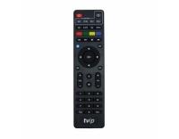 Fernbedienung zu TVIP S-Box Serie