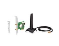 HP Intel Wireless 9260 802.11ac PCIe x1