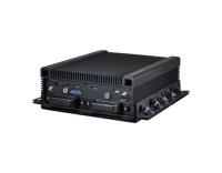 Hanwha Netzwerkrekorder TRM-1610SP