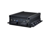 Hanwha Netzwerkrekorder TRM-1610MP