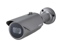 Hanwha Analogkamera HCO-6070R