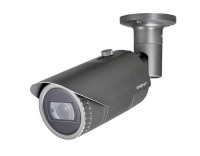 Hanwha Analogkamera HCO-7070R