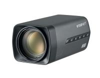 Hanwha Analogkamera HCZ-6320