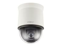 Hanwha Analogkamera HCP-6230