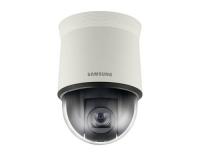 Hanwha Analogkamera HCP-6320A