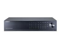 Hanwha Analog-HD-Recorder HRD-1642