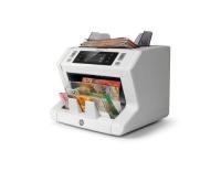Safescan 2665-S Banknotenzähler