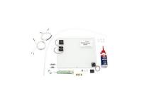 Ultimaker UM2+ Mainainance Kit