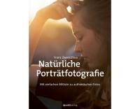 DPUNKT: Natürliche Porträtfotografie