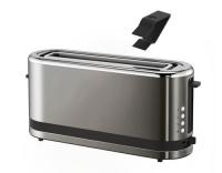 WMF Toaster KÜCHENminis Graphit