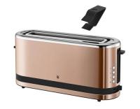 WMF Toaster KÜCHENminis Kupfer