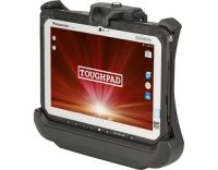 PANA Toughpad, Docking, PCPE-GJA2V02
