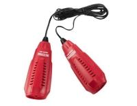 Hotronic Schuh-/Handschuhtrockner Micro Dry