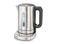 Solis Tee- und Wasserkocher Digital 5516