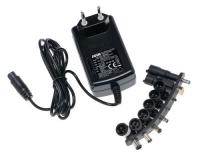 Alpha Elettronica KD2521 Steckernetzteil