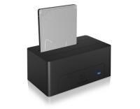 ICY BOX IB-1121-C31, HDD Dockingstation