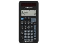 Texas-Instruments Rechner TI-30XP MP D/F
