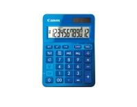 Canon Tischrechner CA-LS-123K-MBL