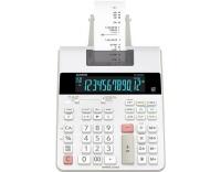Casio druckender Tischrechner CS-FR-2650RC