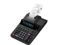 Casio druckender Tischrechner CS-FR-620RE