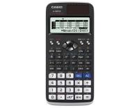 Casio Wissensschaftrechner CS-FX-991EX