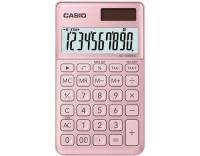 Casio Taschenrechner CS-SL-1000SC-PK
